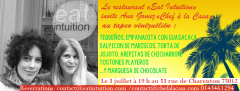 invit-eat-diner